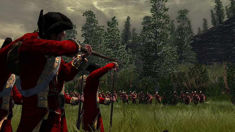 empire-total-war-25